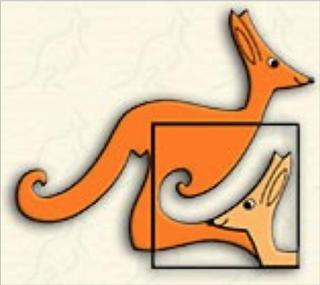 Das Känguru der Mathematik 2019