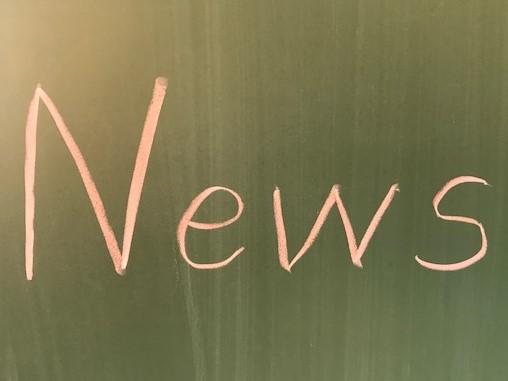 News- Schule in Zeiten der Corona-Pandemie